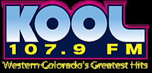 KOOL 107.9 FM