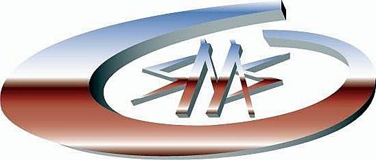 SMS-Logo-300-dpi2
