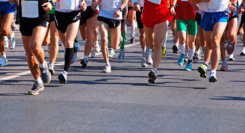 The Rim Rock Marathon Returns To Western Colorado