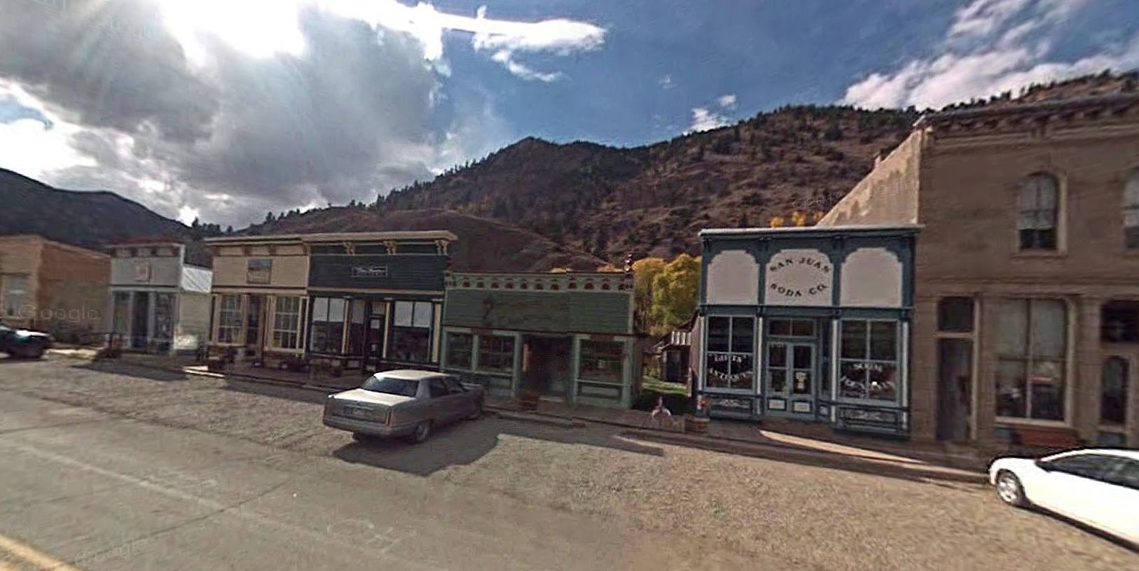 Colorado's Friendliest Town is In Western Colorado