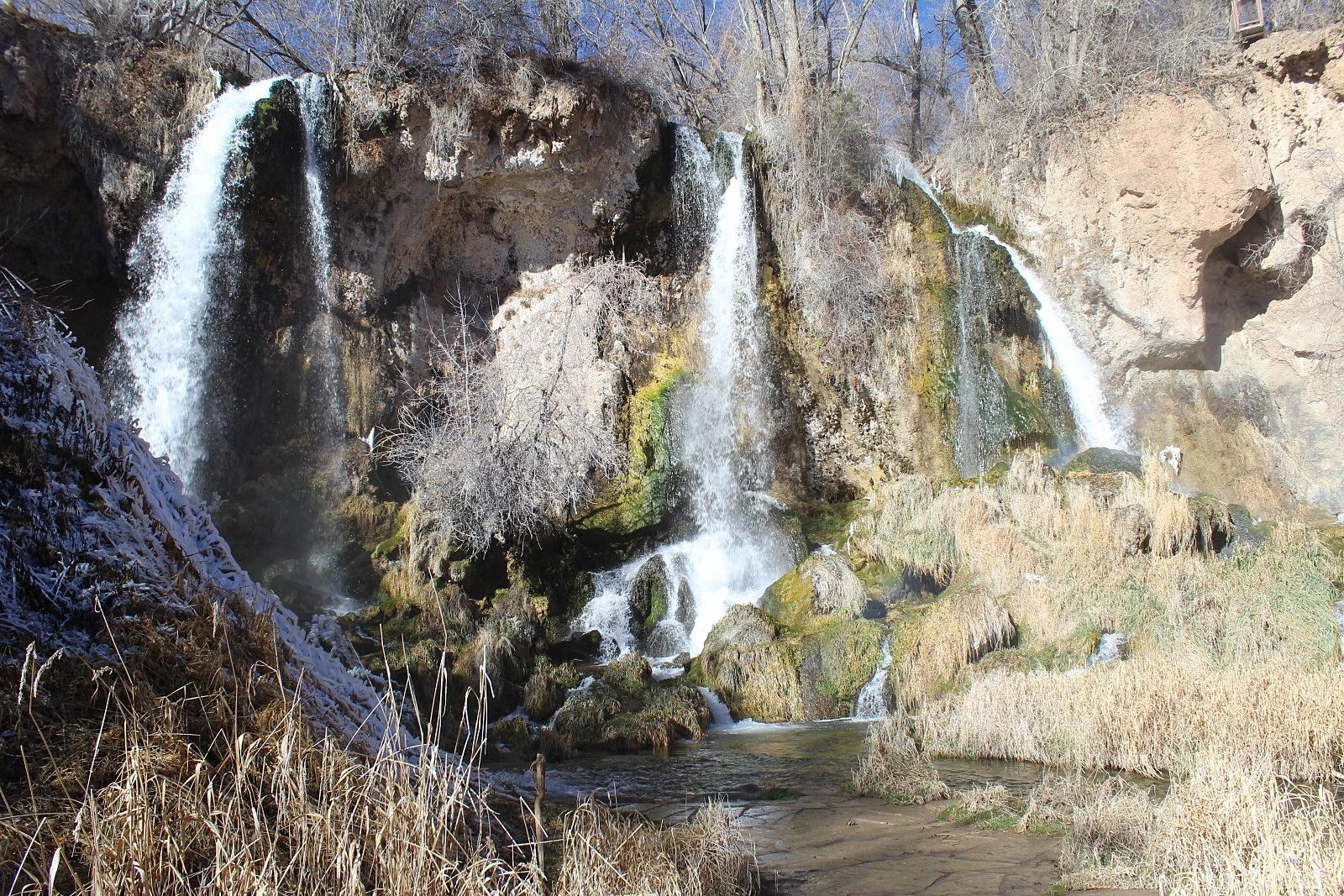 Colorado's Best Kept Secrets