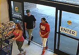 crime stoppers 12_19_2016 A