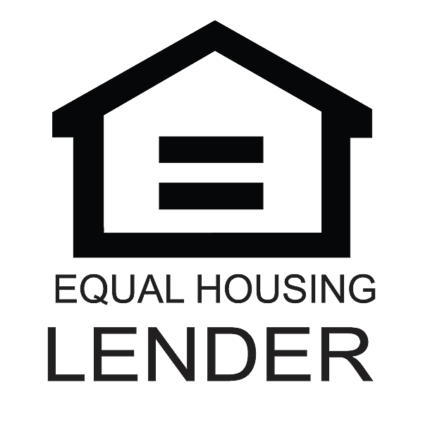 Equal-Housing-01-no-background