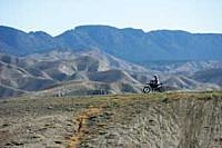 Peach Valley Recreation Area