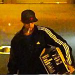 male suspect 02_27_2017
