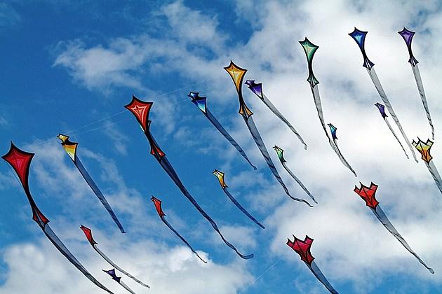 ThinkstockPhotos-538641188-Kites