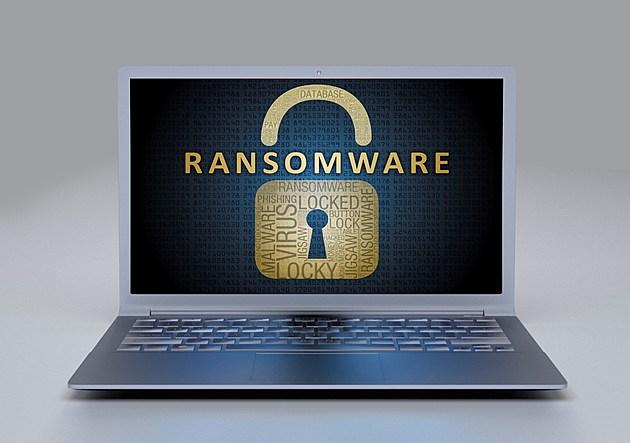 ThinkstockPhotos-639679392-Ransomware