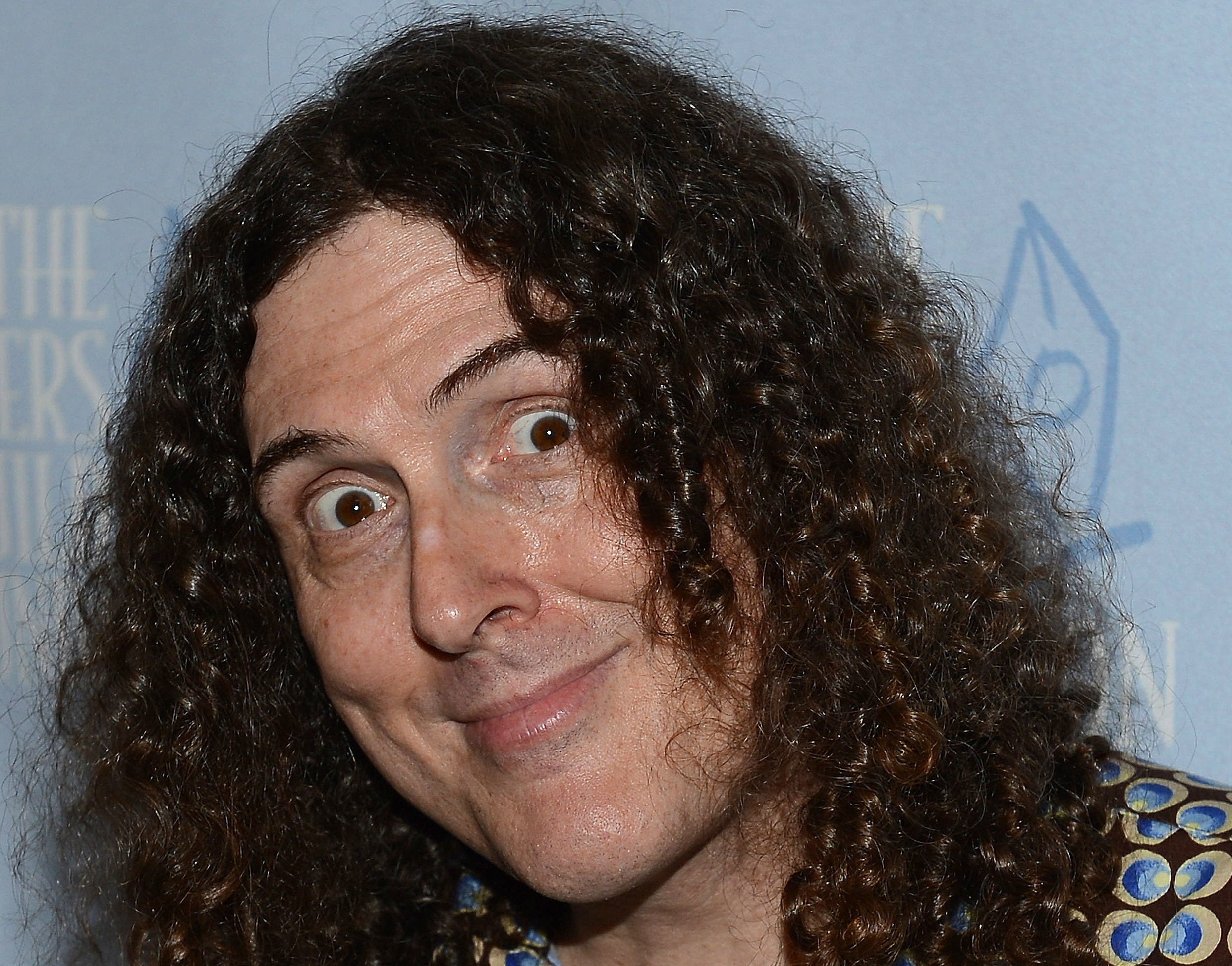 Weird Al Yankovic Coming to Grand Junction
