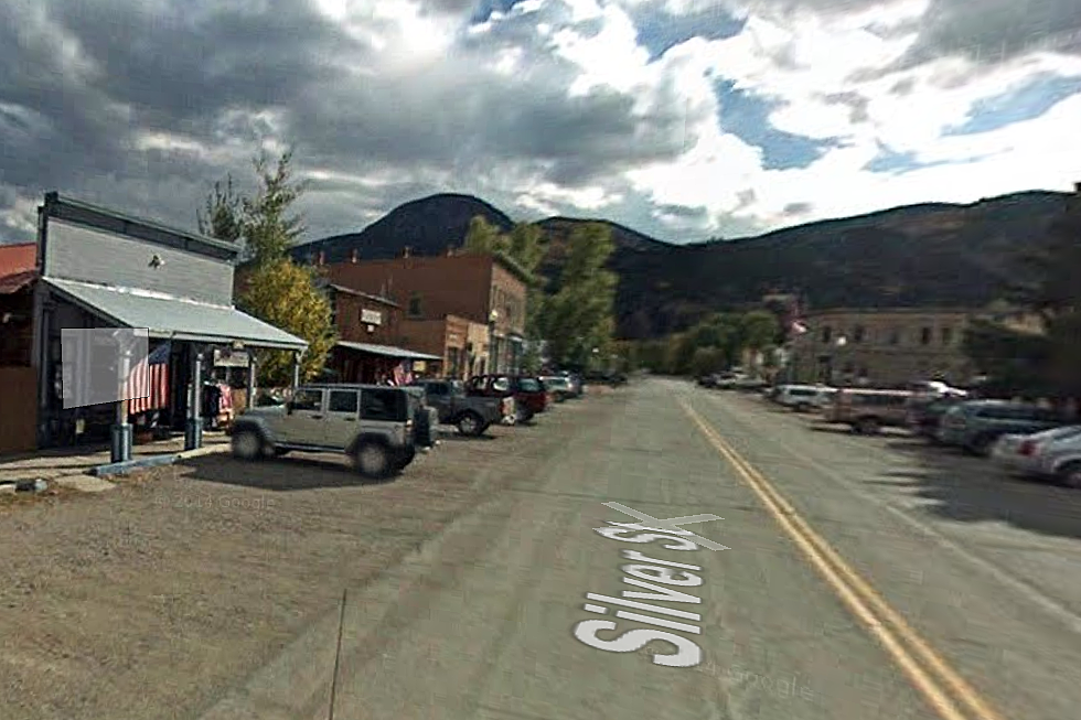 10 Things You Probably Didn't Know About Lake City, Colorado