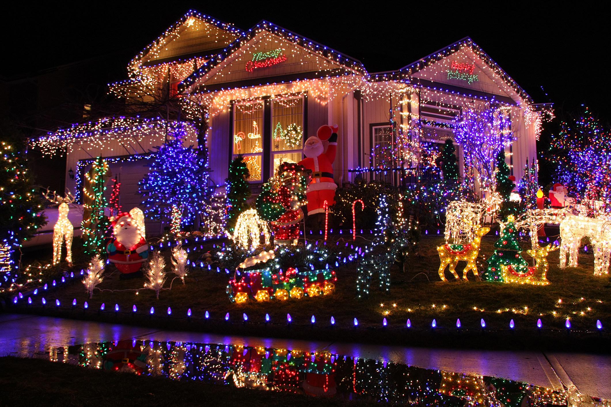 colorados spectacular christmas lights