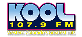KOOL 107.9 KBKL
